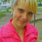 Nastia 32 Саратов