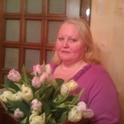 Ирина 55 Санкт-Петербург
