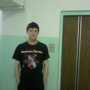 коля, 27, г.Бородино (Красноярский край)