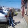 Алексей, 46, г.Таганрог