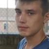 Игорь, 19, г.Черняховск