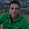 Александр, 35, г.Зугрэс