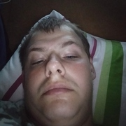 Коля Колпаков, 22, г.Кстово