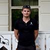 Максим, 27, г.Белев