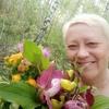 Ольга, 53, г.Ангарск