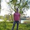 Леха, 28, г.Симферополь