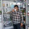 Ardo, 51, Pitsunda