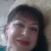 Галина, 60, г.Феодосия