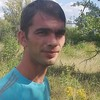 Igor, 38, Lipetsk