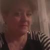 ЕВГЕНИЯ, 43, г.Боровичи