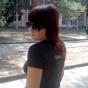 Екатерина 28 лет (Рыбы) Волгоград