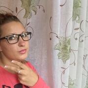 Аня, 29, г.Апрелевка