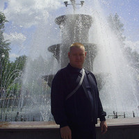 Роман, 38 лет, Овен, Томск