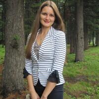 Дарья, 35 лет, Рыбы, Кемерово