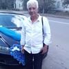 Александр, 61, г.Каменское