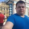 Серега, 29, г.Москва