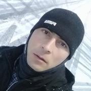 Izzatillo Abdujalilov 30 лет (Козерог) хочет познакомиться в Кувасае