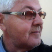 СЕРГЕЙ, 56, г.Добрянка