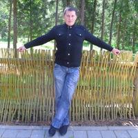 viktor, 38 лет, Водолей, Солигорск