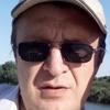 Vkadimir, 43, г.Азов