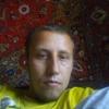 Олег, 26, Кривий Ріг