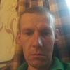 Артем, 40, г.Курган