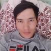 Nursultan Kistaubaev, 29, г.Семей