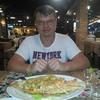 eldar, 43, г.Сургут