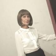 Любовь 50 лет (Стрелец) Ташкент