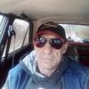 Сергей, 57, Бердичів