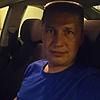 Александр, 45, г.Ханты-Мансийск