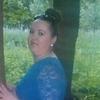 Екатерина, 28, г.Рязань