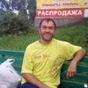 Sergey, 45, Sharypovo