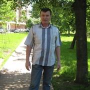 Алексей 71 Москва