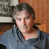 Aleksey, 57, Zarechny