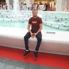 Олексій, 34, г.Хмельницкий