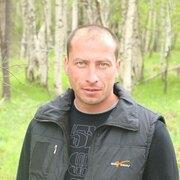 Сергей, 20, г.Лучегорск