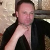ОСКАР, 43, г.Львов
