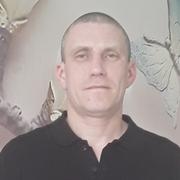 Рома, 30, г.Елабуга