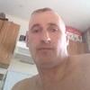 Сергей, 44, г.Суздаль