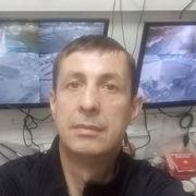 Андрей, 42, г.Котельники