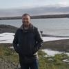 Сергей, 28, г.Норильск