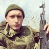 Слава, 20, г.Астрахань