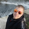 kirill, 26, Druzhkovka
