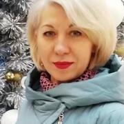 Лариса 54 года (Козерог) Сумы