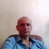 Сергей, 35, г.Домодедово