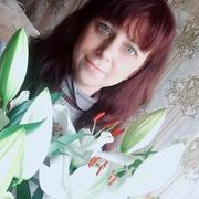 Olga Avgustina 38 лет (Дева) Рига