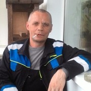 Леха, 48, г.Коряжма