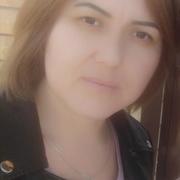 Назлыгуль, 35, г.Набережные Челны