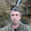 Giga, 40, г.Батуми